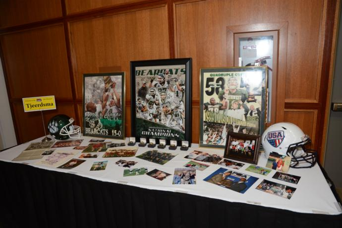 2014 Banquet Photos Photo