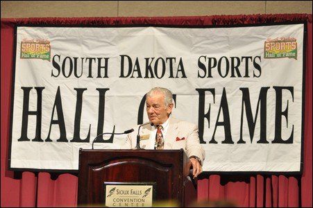 2009 Banquet Photos Photo