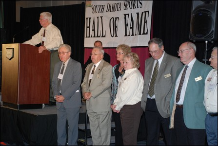2008 Banquet Photos Photo