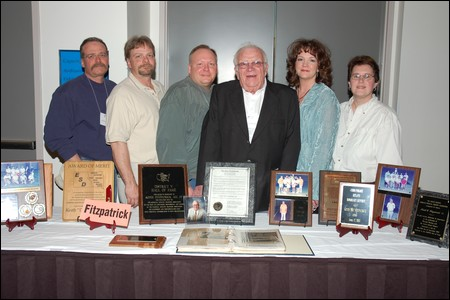 2006 Banquet Photos Photo