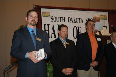2005 Banquet Photos Photo