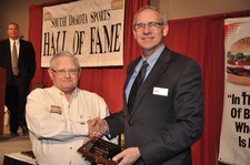 View The Photo Gallery