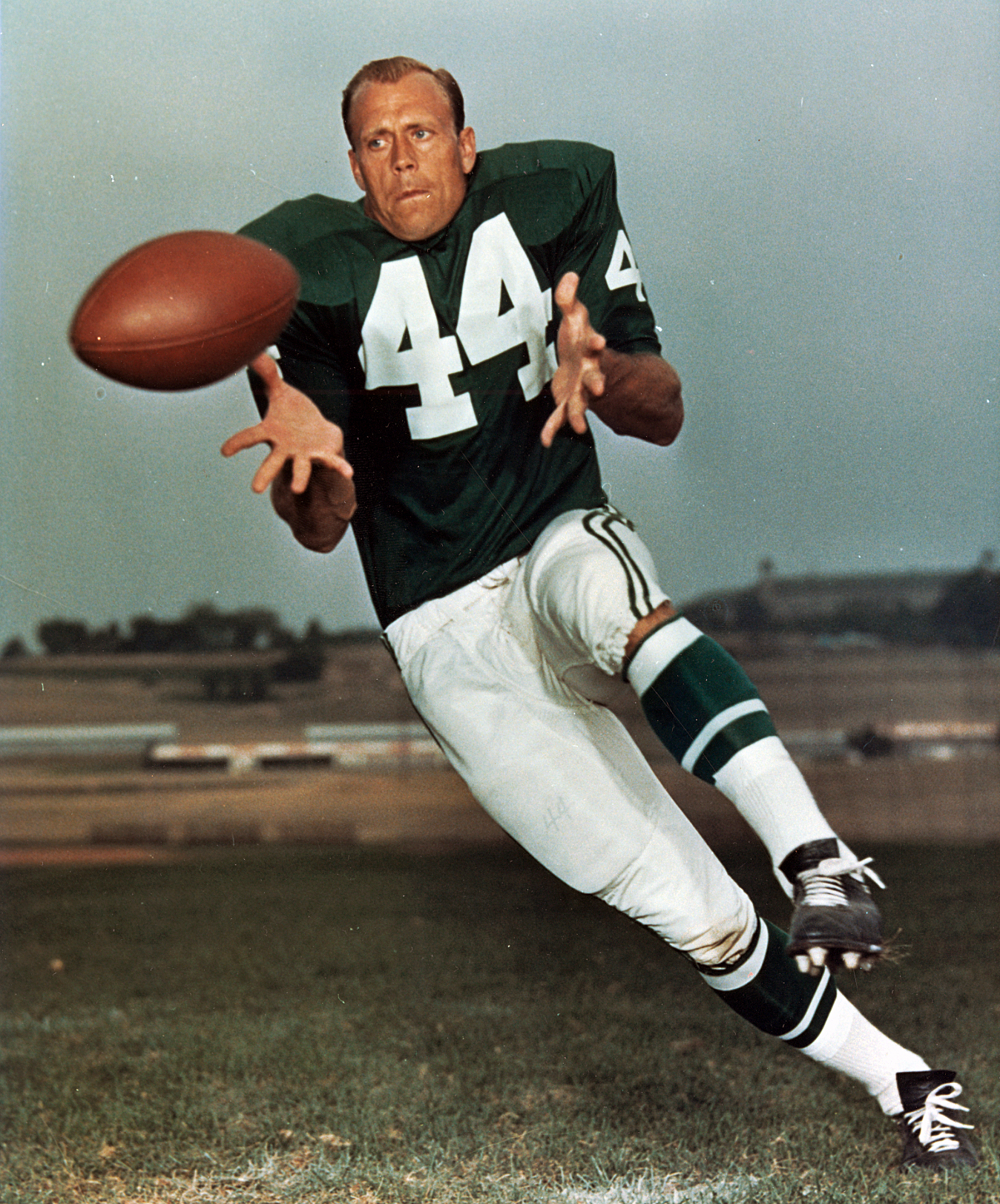 e84e17d0f34 ... tight ends in Birds history, behind Eagles Hall of Famer Pete Retzlaff.