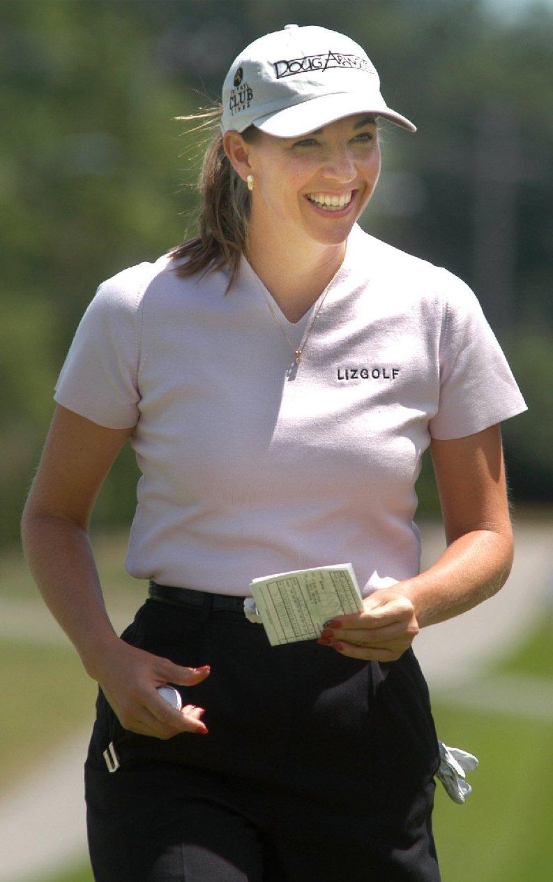 Press Release – Creighton Farms Welcomes LPGA Tour ...