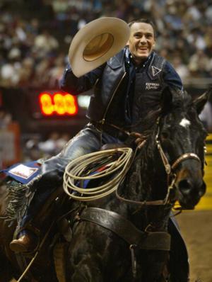 Billy Etbauer South Dakota Sports Hall Of Fame