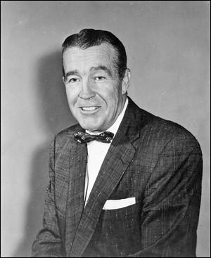 Frank Leahy South Dakota Sports Hall Of Fame